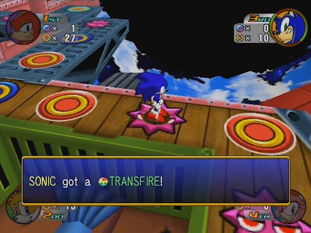 File:Transfire in-game.jpg