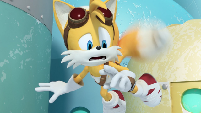 File:Worried Tails.png