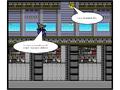 Thumbnail for version as of 01:35, May 24, 2010