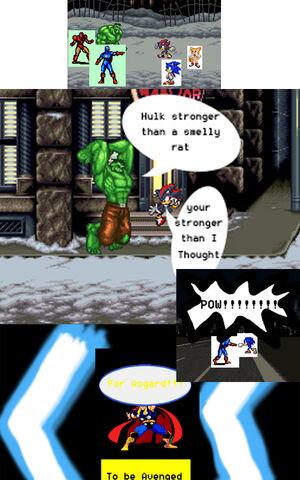 File:Marvel vs Sega.jpg