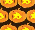 Thumbnail for version as of 22:39, September 26, 2015