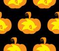 Thumbnail for version as of 01:58, September 30, 2015