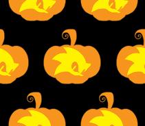 File:Modern Halloween SNN background.png
