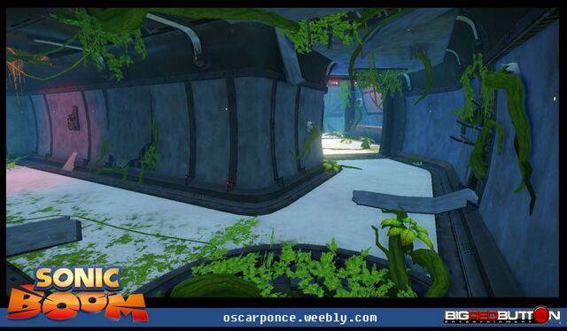 File:Oscar-Ponce-Sonic-Boom-7-1024x599.jpg