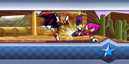 File:Rivals 2 Load screen 18 (no text) - Knockout.png