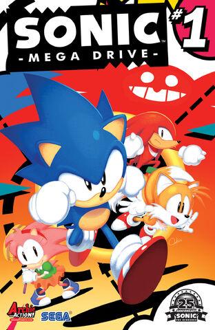 File:Sonic Mega Drive -1.jpg