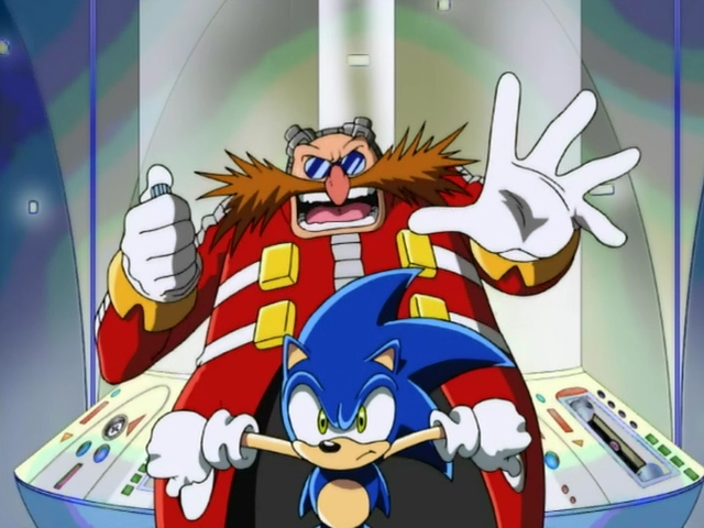 File:Sonic right by eggman bwhahaha.jpg