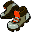 File:Steel Toe Boots.png