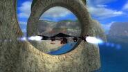 A594 Sonicthe Hedgehog PS3 21 (26 01 2007)