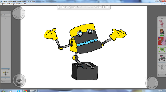 File:Cubot by Metal.png