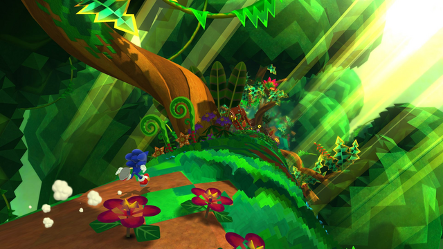 File:Have we seen those moving plants in Angel Island Zone in Sonic 3.png