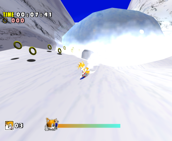 File:ICTAILS2.png