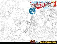 Megamanbattlessketchvar-3