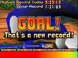 File:Sonic DS Goal Picture.jpg