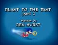 Thumbnail for version as of 14:36, November 16, 2013