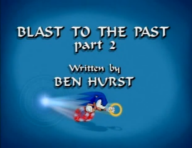 File:Blast to the Past 2 title.png