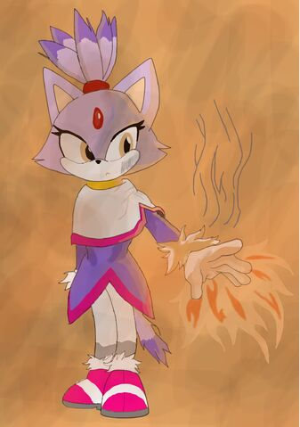 File:Blaze for Sly the Fox.jpg