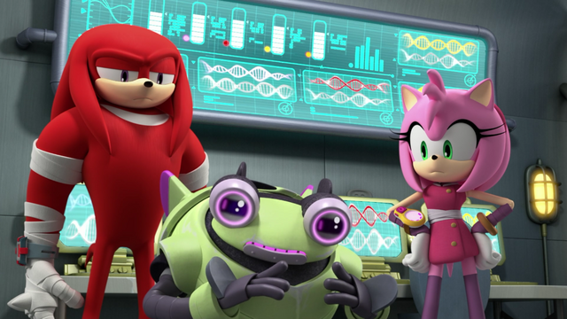 File:Knuckles Mighton and Amy.png