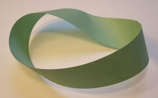 File:Mobius Strip.jpg