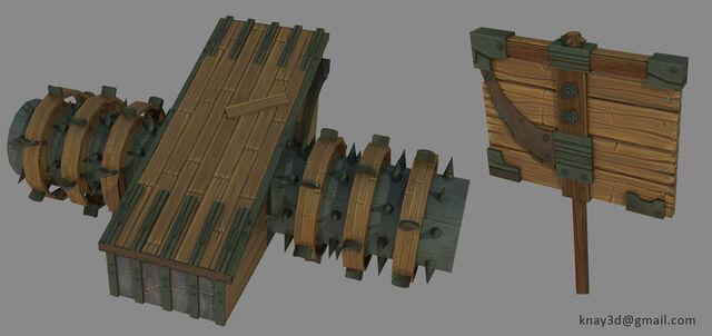 File:RoL 3d model 3.jpg