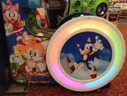 Sonic-Dash-Extreme-III