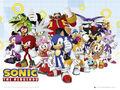 Thumbnail for version as of 16:15, September 9, 2012