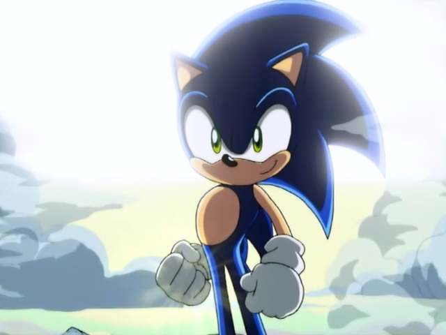 File:Sonic makes it in time to stop Ro-butt-nik2.jpg
