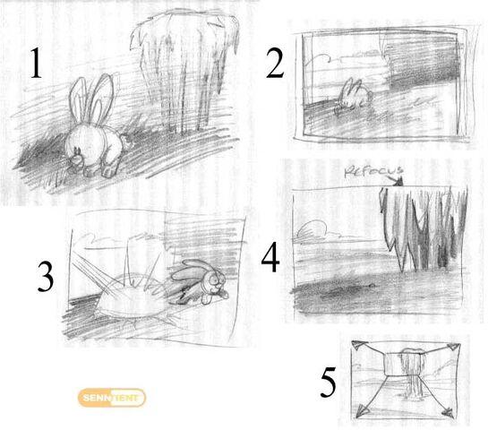 File:Sxc boards1a.jpg