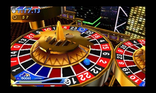 File:CasinoNight2.jpg