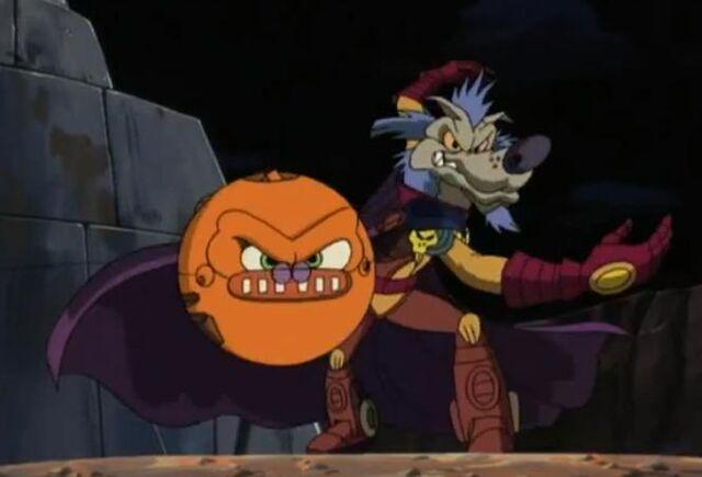 File:Dingo the orb.jpg