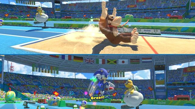 File:Mario-Sonic-2016-Wii-U-8.jpg