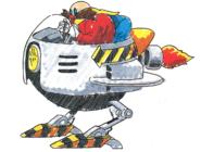 Robotnik 53