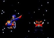Sonic-Spinball-Ending