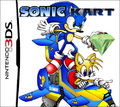Thumbnail for version as of 18:05, January 12, 2011