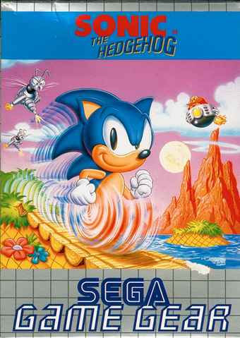 File:Sonic the Hedgehog (Game Gear) boxart.png