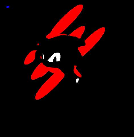 File:Ty black logo 1.png