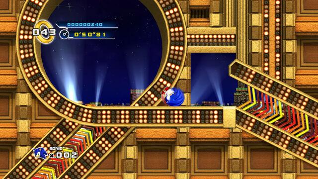 File:Casino Night Zone - Screenshot - (4).jpg