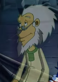 File:SonicUnderground81737.png