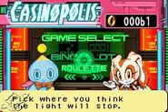 Sonicpinball pree32003 11 640w