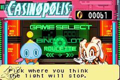 File:Sonicpinball pree32003 11 640w.jpg