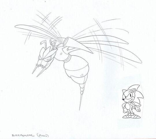 File:Buzzbomber size.jpg