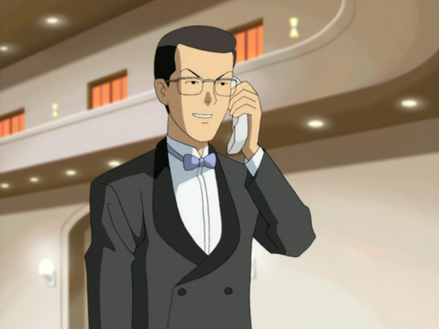File:Ep23 Edward on phone.png