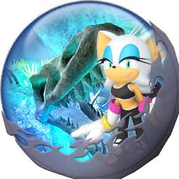 File:Frozen Forest - Dark Mission 2.png