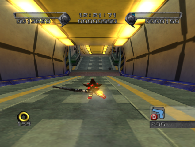 File:GUN Fortress Screenshot 5.png