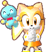 Sonic-Rush-Cream-Yesthat'sit-Sprite-Mewkat14