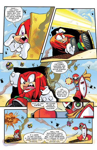 File:Sonic-WorldsUniteBattles-1-22-c1990.jpg
