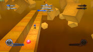 Sonic Colors Game Land (21)