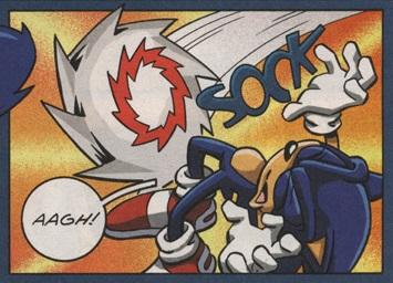 File:X Robot Spin Attack.jpg