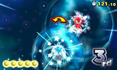 File:Blue Sphere duel.png