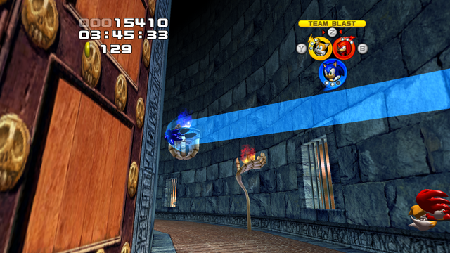 File:SH Sonic Triangle Jump.png